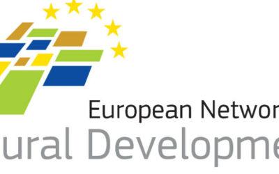 Weź udział w konkursie na projekty realizowane w ramach PROW 2014-2020!