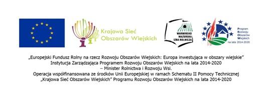 Relacja: Polsko-Węgiersko-Słowackie doświadczenia w budowaniu partnerstwa na rzecz zrównoważonego rozwoju obszarów wiejskich – wyjazd studyjny